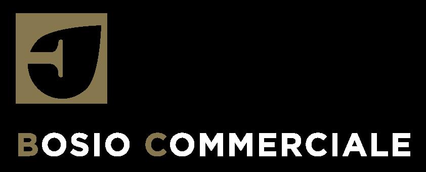 Bosio Commerciale